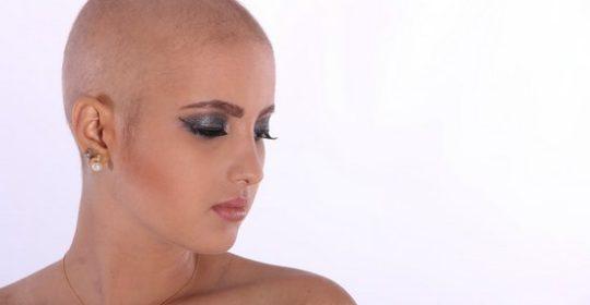 Skutki uboczne chemioterapii