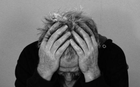 Jakie emocje towarzyszą w chorobie nowotworowej?