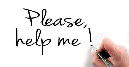 Gdzie szukać pomocy psychologicznej dla osoby chorej na nowotwór?