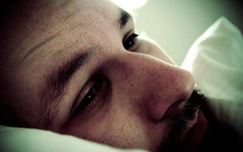 Jak rozmawiać z osobą chorą na raka?