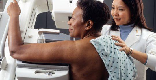 Jak wcześnie wykryć raka?