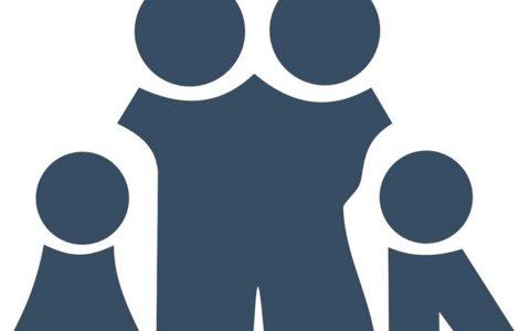 Porady psychologiczne dla rodzin pacjentów chorych na raka
