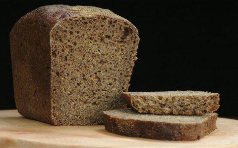 Dieta w raku jelita grubego – wskazówki