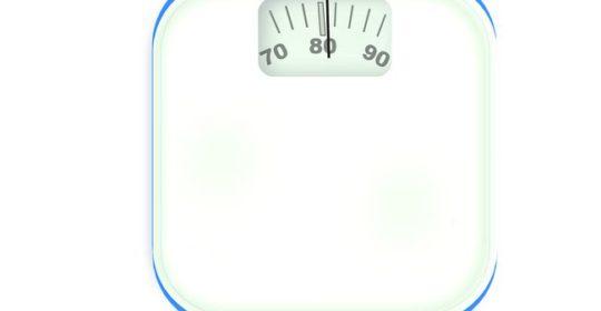 Utrata wagi przy nowotworze