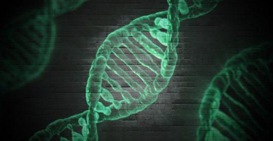 Mutacje genetyczne – droga do wczesnego wykrywania raka?