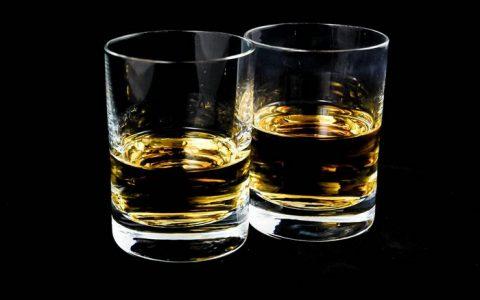 Alkohol to poważny czynnik kancerogenny!