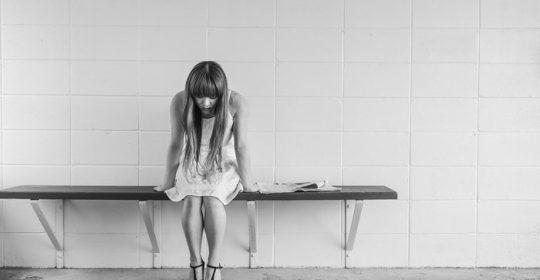 Psychika pacjenta onkologicznego, czyli jak depresja utrudnia walkę z rakiem