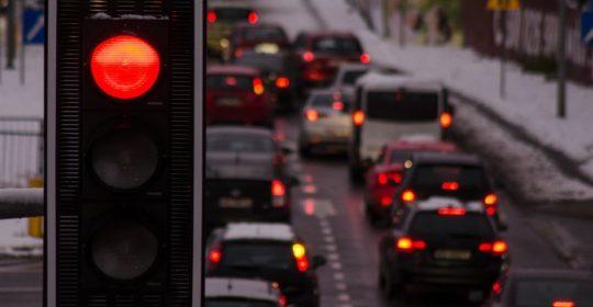 Wpływ spalin samochodowych na występowanie nowotworów