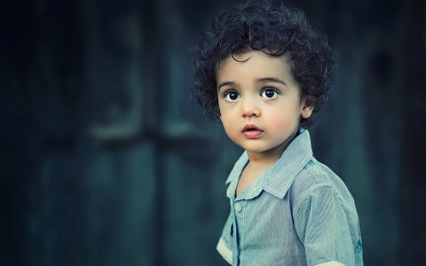 Choroba nowotworowa i śmierć widziane oczami dziecka